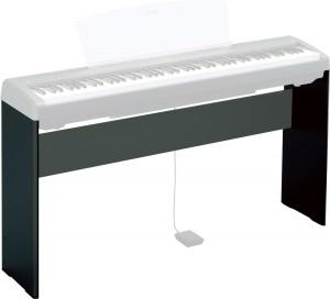 yamaha l-85 ständer für digital pianos