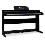 Schubert Subi88P2 E-Piano im Test