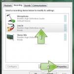 Schritt für Schritt: E-Piano (Digitalpiano) aufnehmen mit dem Computer – So geht's