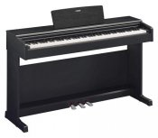 Yamaha Arius Digital Piano YDP-144B im Test - Testsieger im E Piano Test