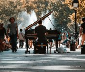 E Piano kaufen leicht gemacht – Unsere Vergleichsübersicht hilft
